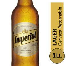 Cerveza-Imperial-Lager-1-L-1-17591