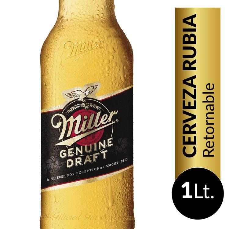 Cerveza-Retornable-Miller-1-L-1-17833