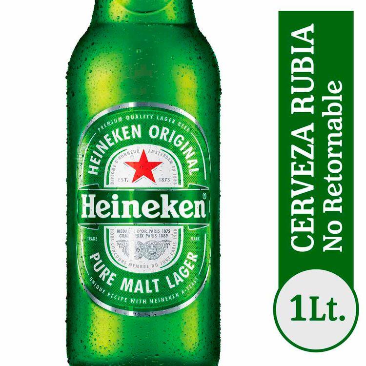 Cerveza-Heineken-1-L-1-19211