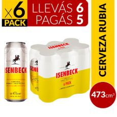 Six-Pack-Cerveza-Isenbeck-473-Ml-1-21166