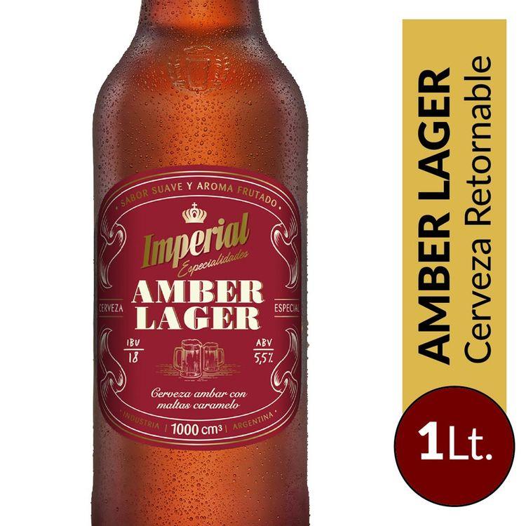 Cerveza-Imperial-Amber-Lager-1-L-1-27172