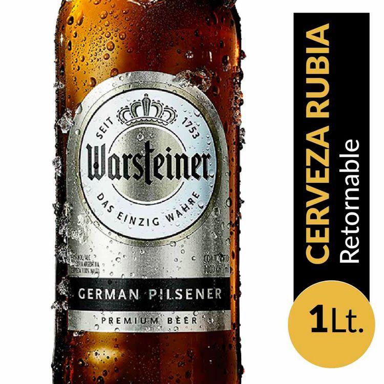 Cerveza-Warsteiner-Premium-1-L-1-27187