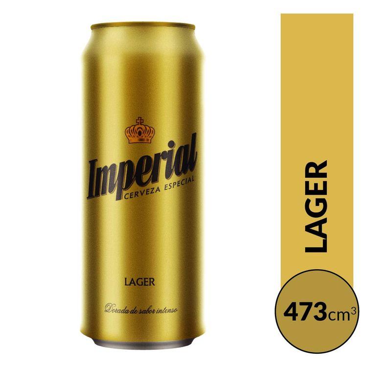 Cerveza-Imperial-473-Ml-1-27383