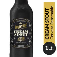 Cerveza-Imperial-Cream-Stout-1-L-1-27418