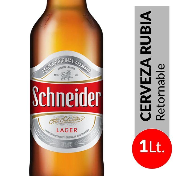 Cerveza-Schneider-1-L-1-27449