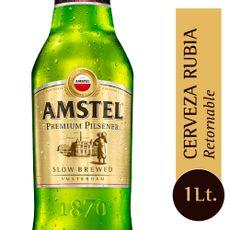 Cerveza-Amstel-1-L-1-27558