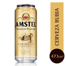 Cerveza-Amstel-Lata-473-Cc-1-30942