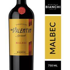 Vino-Tinto-Don-Valentin-Lacrado-Roble-Malbec-750-Cc-1-30968