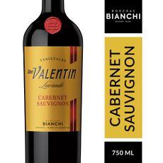 Vino-Tinto-Don-Valentin-Lacrado-Roble-Cabernet-750-Cc-1-31452