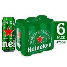 Cerveza-Heineken-Premium-473-Ml---Pack-6-1-34458