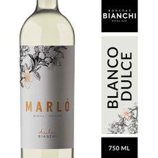 Vino-Bianchi-Marlo-Dulce-750-Cc-1-38573