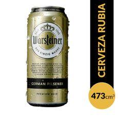 Cerveza-Warsteiner-473-Ml-1-41846