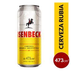 Cerveza-Isenbeck-Premium-Lata-473-Cc-1-42208