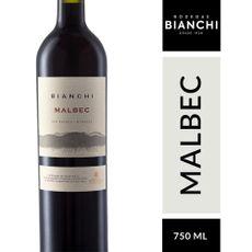 Vino-Tinto-Valentin-Bianchi-Malbec-750-Cc-1-47022