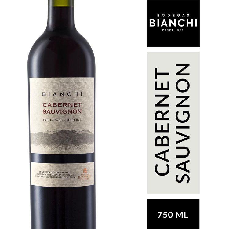 Vino-Tinto-Valentin-Bianchi-Cabernet-Sauvignon-750-Cc-1-47030