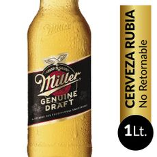 Cerveza-Miller-Rubia-No-Retornable-1-L-1-51408
