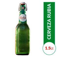 Cerveza-Grolsch-Swing-Top-15-L-1-76480