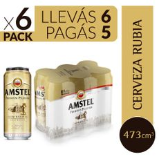 Cerveza-Amstel-Lata-473-Cc---6-Unidades-1-190706