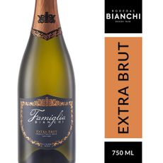 Espumante-Famiglia-Bianchi-Extra-Brut-750-Ml-1-226048