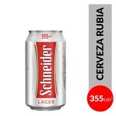 Cerveza-Schneider-355-Ml-1-236812