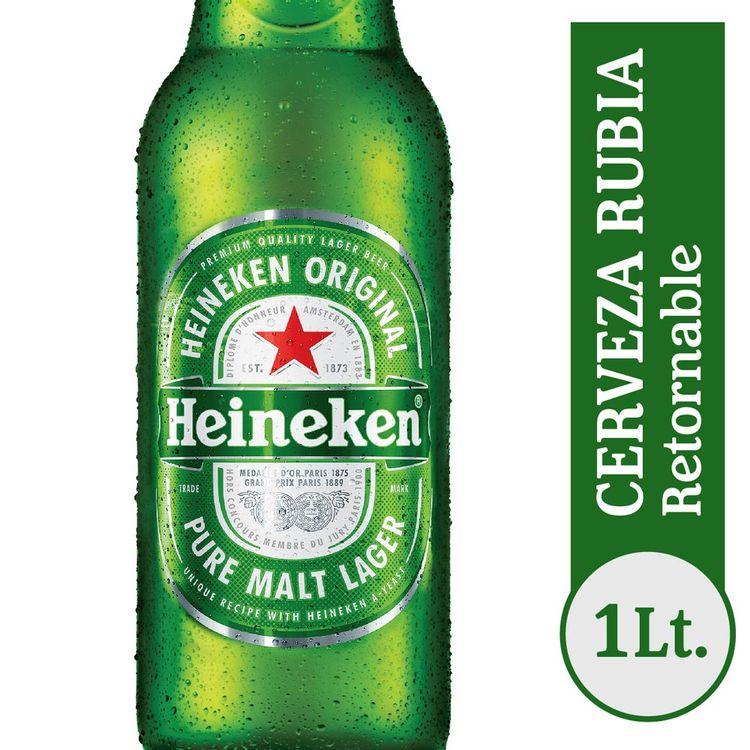 Cerveza-Retornable-Heineken-1-L-1-236821