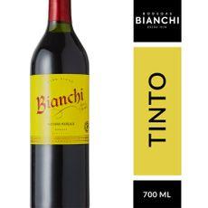Vino-Tinto-Margaux-Tino-700-Cc-1-239032