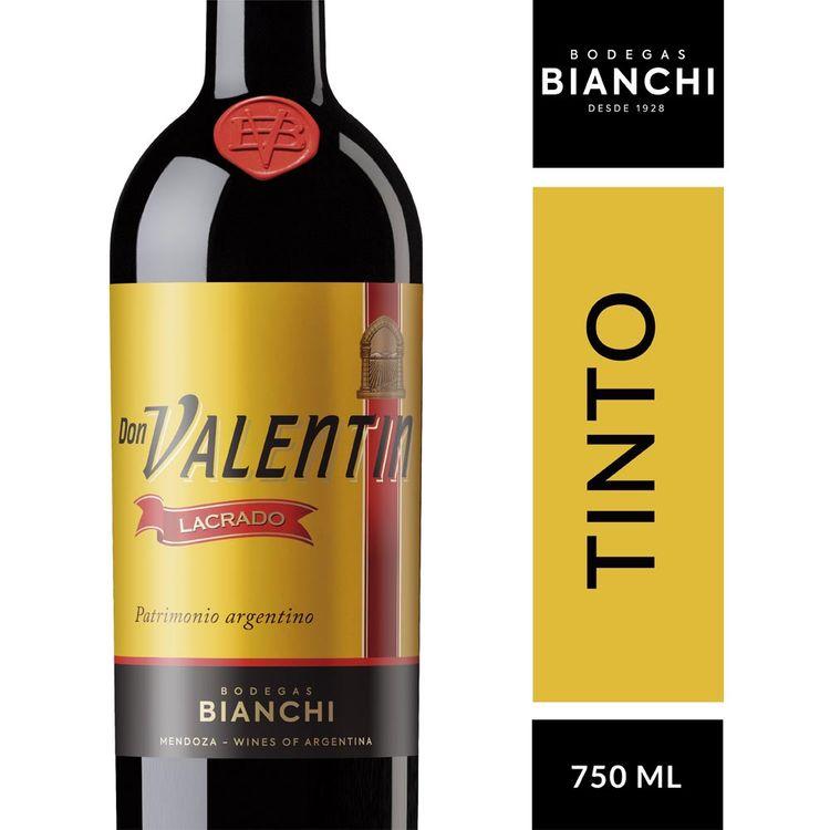 Vino-Tinto-Don-Valentin-Lacrado-750-Cc-1-239037