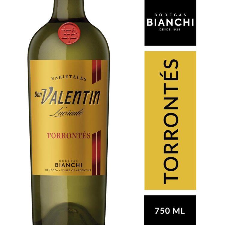 Vino-Blanco-Don-Valentin-Lacrado-Tottontes-750-Cc-1-242318