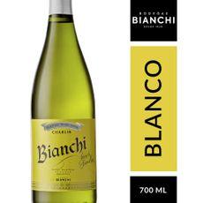 Vino-Bianchi-Chablis-750-Cc-1-243672