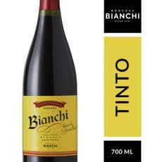 Vino-Bianchi-Borgoña-750-Ml-1-243764