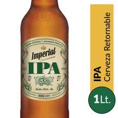 Cerveza-Imperial-Ipa--1-L-1-244935