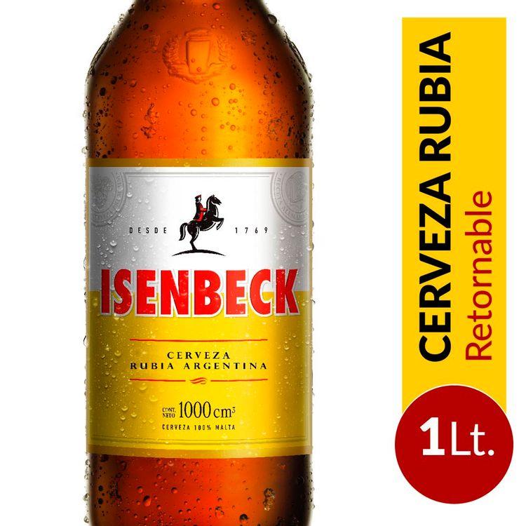 Cerveza-Isenbeck-1-L-1-245666