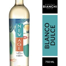 Vino-Blanco-New-Age-750-Cc-1-247955
