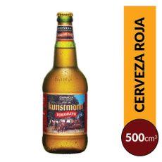 Cerveza-Kunstmanntorobayo-500-Ml-1-250309