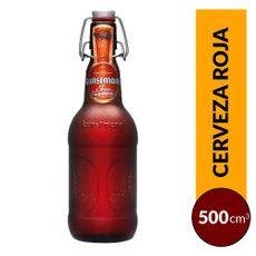 Cerveza-Kunstmann-Gran-Torobayo-500-Ml-1-250310