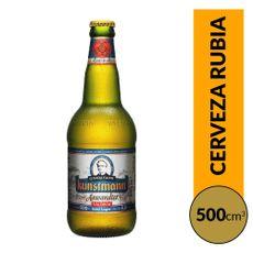 Cerveza-Kunstmann-Anwandter-500-Ml-1-250312