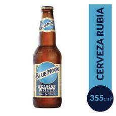 Cerveza-Blue-Moon-355-Cc-1-299544
