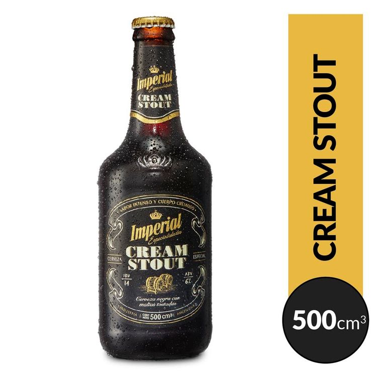 Cerveza-Imperial-Scout-500-Cc-1-311547