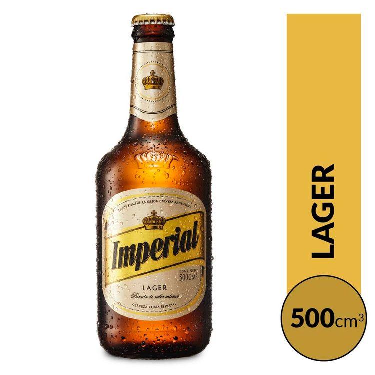 Cerveza-Imperial-Rubia-500-Cc-1-311548