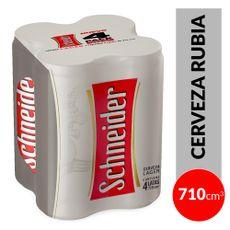 Cerveza-Schneider-Lata-710-Cc-1-417639