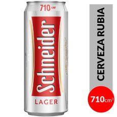 Cerveza-Schneider-Lata-710-Cc-1-417654