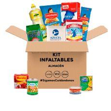 Caja-De-Alimentos-Basicos-1-433806