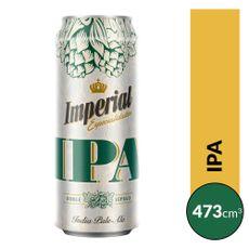 Cerveza-Imperial-Ipa-Lata---473-Cc-1-459988