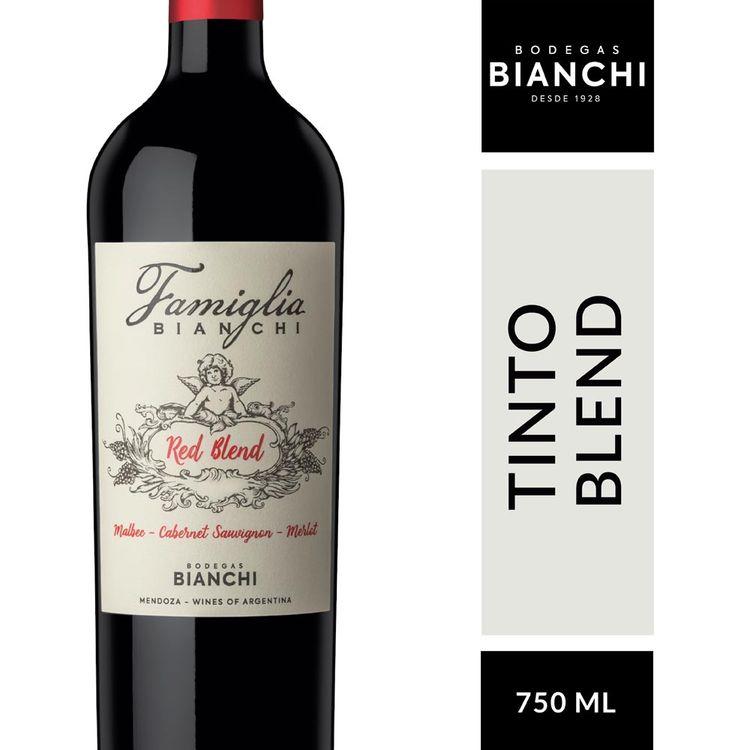 Vino-Famiglia-Bianchi-Red-Blend-750-Cc-1-466356