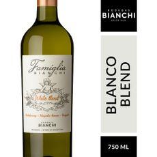 Vino-Famiglia-Bianchi-White-Blend-750-Cc-1-466361