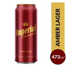Cerveza-Imperial-Amber-Lager-Lata-473-1-657992