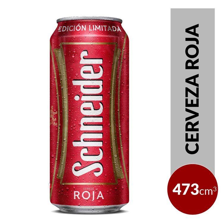 Cerveza-Schneider-Roja-Lata-473-Cc-1-698374
