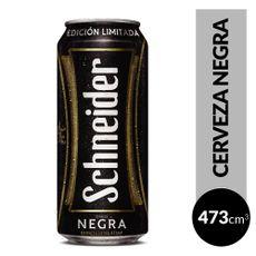 Cerveza-Schneider-Negra-Lata-473-Cc-1-698376