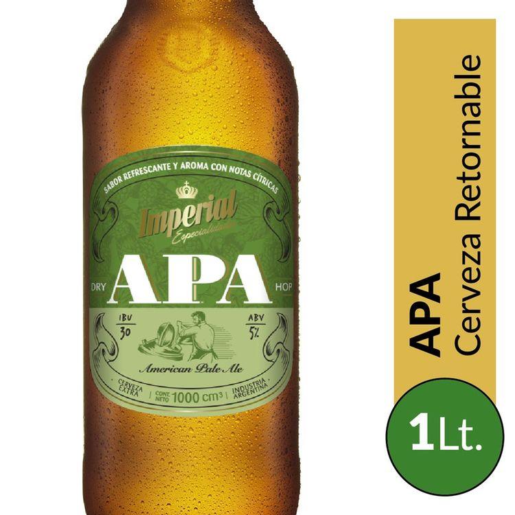 Cerveza-Imperial-1-L-Apa-Retornable-1-712689