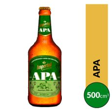 Cerveza-Imperial-Apa-500-Ml-1-712691